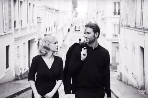 Stream It Or Skip It: 'Cold War' on Prime Video, a Gorgeous Romance Reminiscent of 'Casablanca'