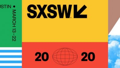 Filmmakers Debate Putting their SXSW Films on Amazon