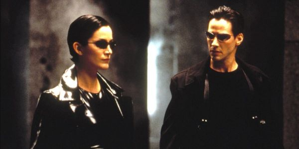 The Matrix Director Explains Why She 'Had To Walk Away' From Hollywood