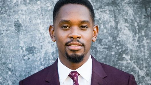 Sequel to Spike Lee's Inside Man to Star Aml Ameen