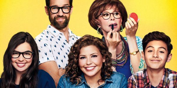 Netflix's One Day At A Time Season 3 Gets February Release Date