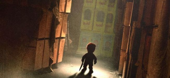 'Child's Play' Remake Score Will Be Composed by Bear McCreary Using a 'Toy Orchestra'