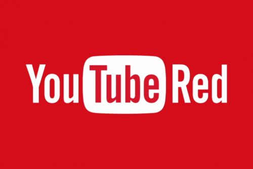 YouTube Red To Relaunch As YouTube Premium