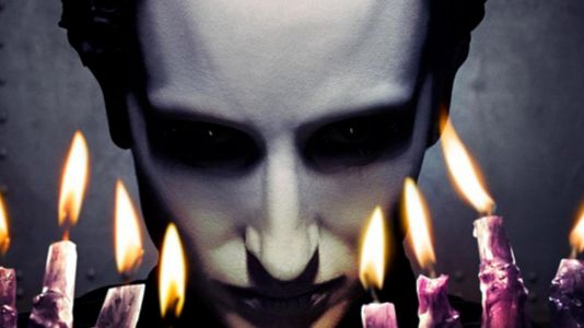 New American Horror Story: Apocalypse Promo Video and Image