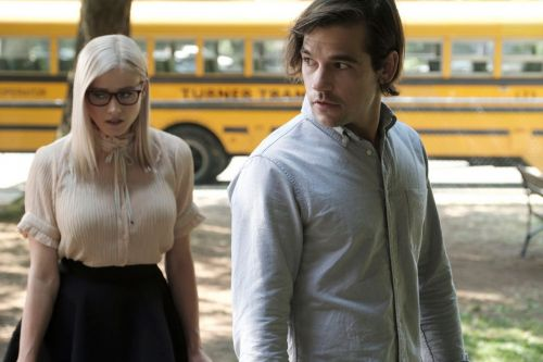 'The Magicians' Revisited Its Most Traumatic Episode, and Redefined Drama in the Process