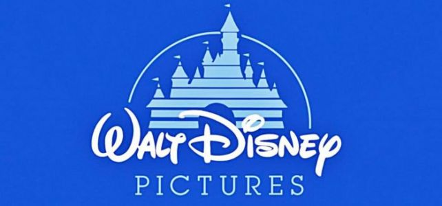 The Morning Watch: Mystery of the Walt Disney Logo Squiggle, Writing a Good Beginning & More