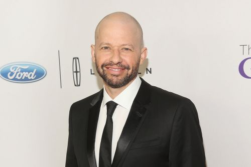Jon Cryer to Play Lex Luthor on CW's 'Supergirl'