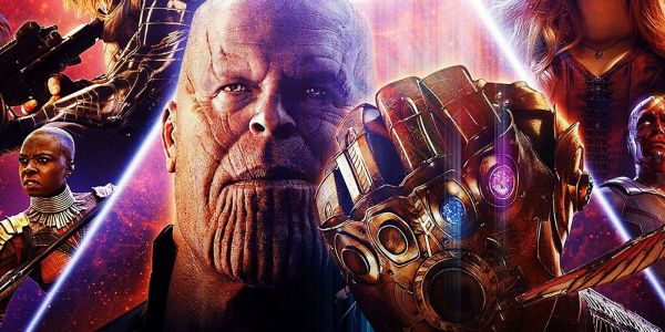 Infinity War: Actor Unsure About Avengers 4 Return
