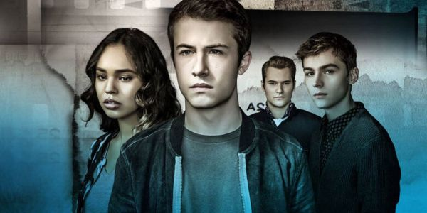 13 Reasons Why Season 4: Release Date, Cast & Story Details