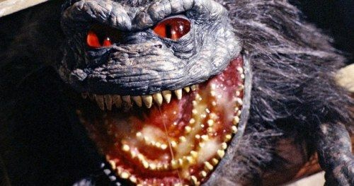 Critters Attack! Trailer: Dee Wallace Returns to Battle the