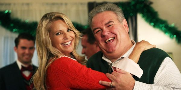 Parks & Rec Theory: Jerry Was A Cult Leader | Screen Rant