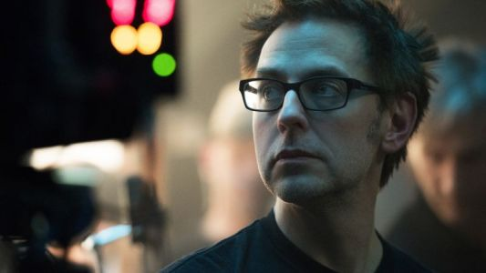 James Gunn Will Not Be Rehired For Guardians of the Galaxy Vol. 3