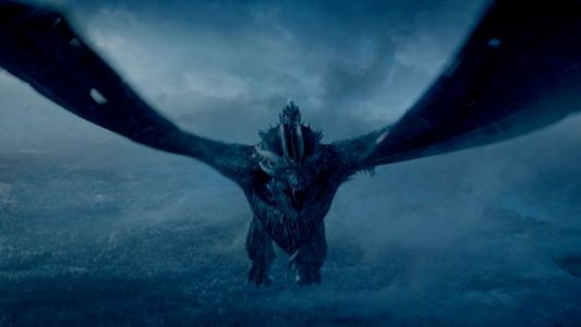 HBO CEO Says Game of Thrones Season 8 is Like 'Six Movies'