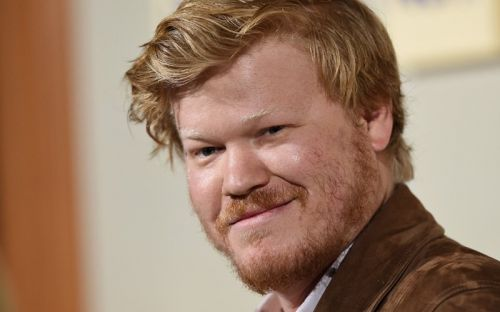 Jesse Plemons Lands Villain Role in Disney's Jungle Cruise