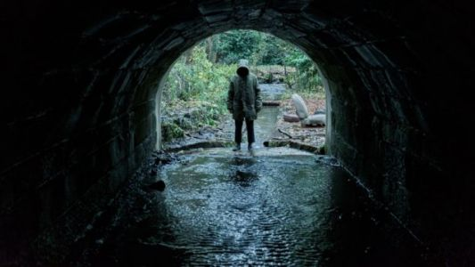 Overlook Film Fest Review: GHOST STORIES