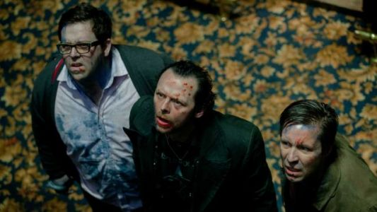 The 5 Best Movies About The End Of The World