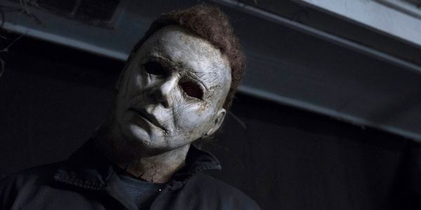 Halloween: Why Michael Myers Doesn't Kill