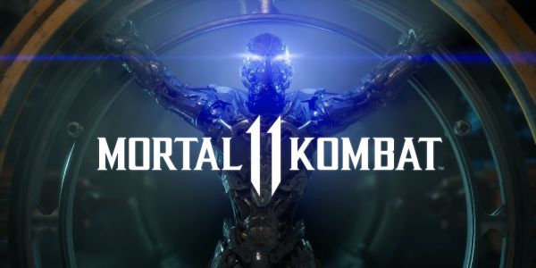 Ed Boon Responds to Mortal Kombat 11 Microtransactions Controversy