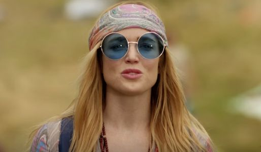 Legends Of Tomorrow Season 4 Trailer Features Lots Of Hippies, Magic And A Unicorn