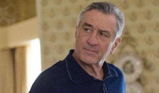 Robert De Niro's Tribeca Office Evacuated After Police Reportedly Find Bomb