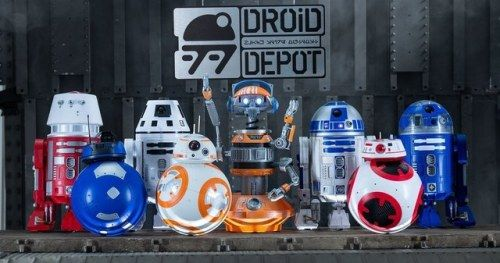 Most Expensive Star Wars: Galaxy's Edge Merch Is $25K and
