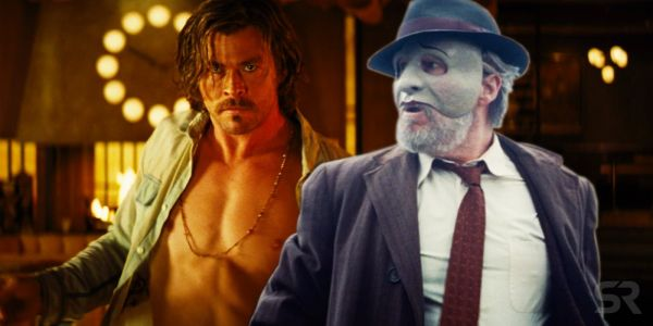 Bad Times At The El Royale's Ending & Big Mysteries Explained