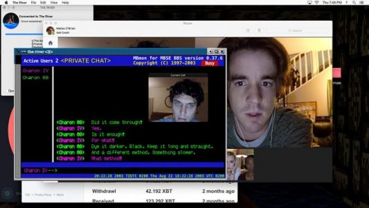 'Unfriended: Dark Web' Review: It's All Fun and Games Until Hackers Get Involved
