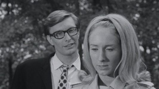 NIGHT OF THE LIVING DEAD Finally Looks As Perfect As It Should