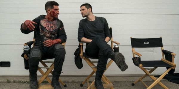 What To Expect From The Punisher Season 3