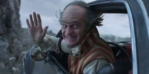 A Series of Unfortunate Events Season 3 Premiere Date Revealed In New Video
