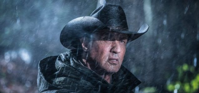 'Rambo: Last Blood' Release Date: Sylvester Stallone's Iconic Action Hero Will Have His Final Mission Later This Year