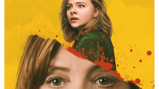 The Final Greta Poster Promises Everyone Needs a Friend