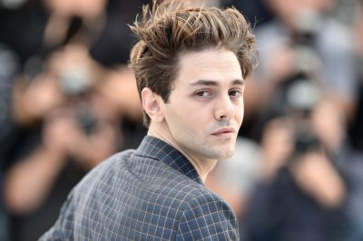 5 Reasons Why Xavier Dolan Is The Most Talented Young Filmmaker of The 21st Century