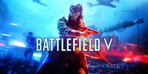 Battlefield V Discounted 50%, But Not For Loyal Fans Who Already Bought