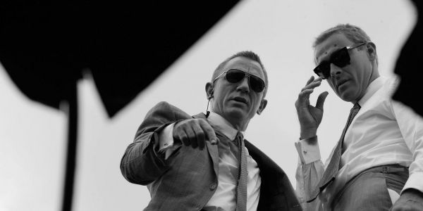 007: 10 Things From The Films That Aged Poorly