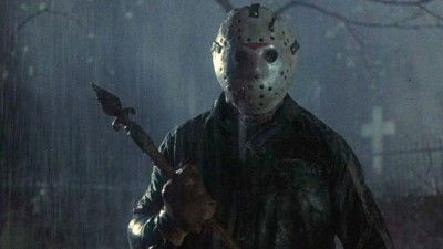 'Friday the 13th Part VI: Jason Lives' Director Tom McLoughlin on How Comedy Can Produce Great Horror