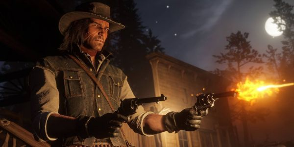Red Dead Redemption 2: Insider Account Refutes Rockstar Overtime Statement