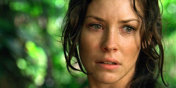 Evangeline Lilly Has Compared Avengers 4 To Lost, And There's A Lot To Unpack