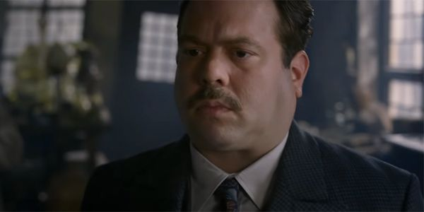 Dan Fogler Reveals What Jacob Is Thinking At The End Of Crimes Of Grindelwald