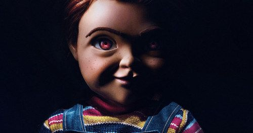 Child's Play Remake Trailer 2 Sends Chucky on a Crazy