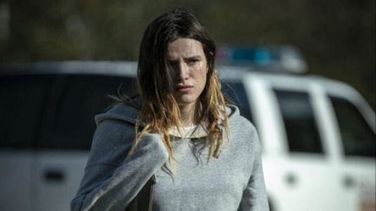 2 Clips of Girl starring Bella Thorne, Chad Faust, and Mickey Rourke