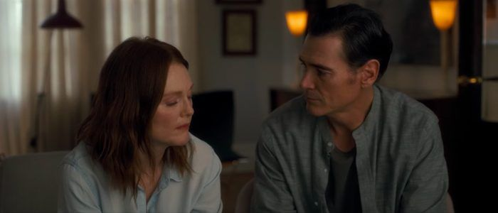 'After the Wedding' Trailer: Secrets, Mysteries, and Explosive Emotions
