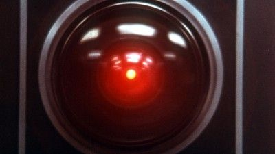 Douglas Rain, the Voice of HAL 9000, Passes Away at the Age of 90