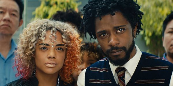 Sorry to Bother You Trailer Hypes Surreal Sundance Hit