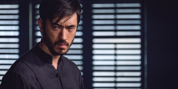 Warrior: Series Creators Were Actively Avoiding A Bruce Lee Impersonation