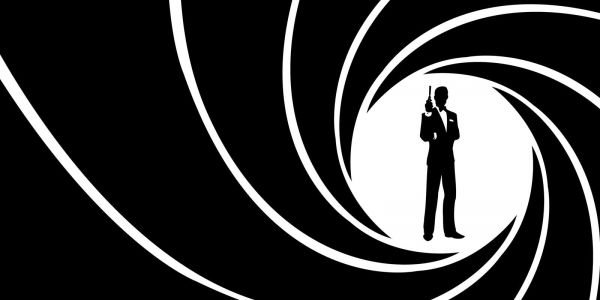Bond 25 Will Film A Massive Action Sequence in Southern Italy