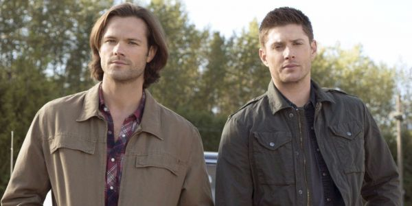 Supernatural: 18 Strongest Hunters , Ranked