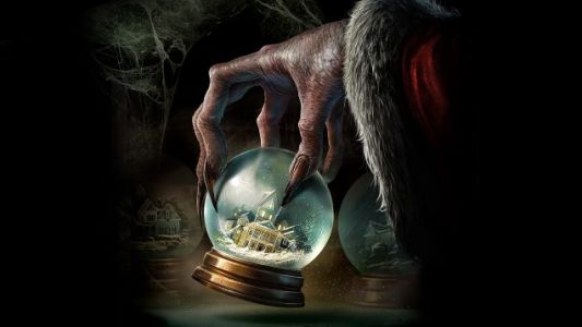 Hey, Los Angeles: We're Giving Away Tickets To See KRAMPUS On The Big Screen