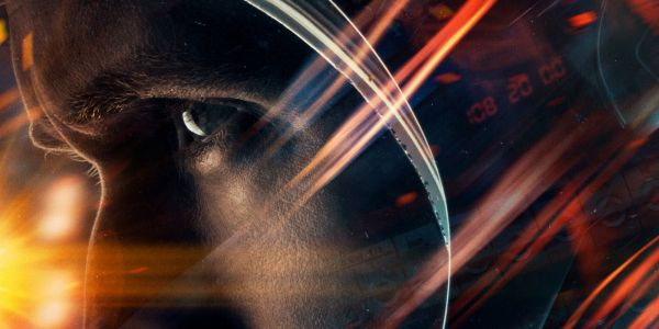 First Man Review: One Giant Leap for Damien Chazelle