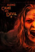 Along Came The Devil 2 - Trailer